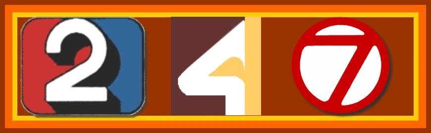 2,4,7