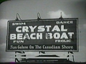 The Crystal Beach Boat (25)