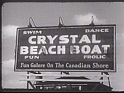 The Crystal Beach Boat (4)