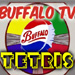 Buffalo TV Tetris: The Classic computer game updated for Buffalo TV fans. One game and you'll be hooked! Don't be the last one on the block to conquer the Irv Weinstein Final Round!