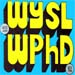 WYSL Record Charts:A collection of over 50 WYSL/WPhD Record charts as handed out by the station in the 70s. The best part: Each Chart features a WYSL jock like Kevin O'Connell, Larry Norton, or John Piccillo (plus scads more) all in their 70s glory!