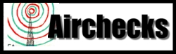 Airchecks