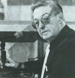 Milt Ellis